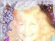 Judy Lucille Lessard