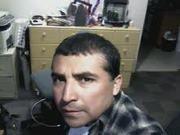 Frank N Frias