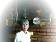Sharon Kay Jeter Jackson