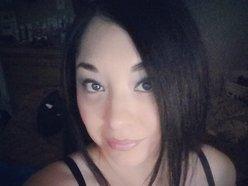 Megan R Salazar