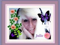 Julie Cronin