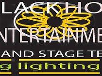 BlackHole Entertainment