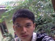 Asep Fajar Pratama
