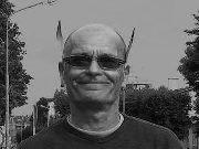 Ryszard Anacki