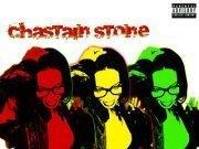 Chastain Stone