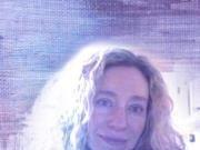 Allison Coelho Picone