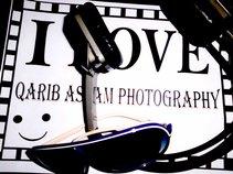 qarib aslam photography