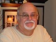 Kenneth F. Cavanaugh