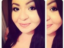 Viridiana Sandoval