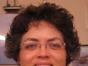 Kristin Lewis Robinson