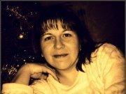 Yoana Mihailova