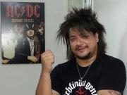 Vinnie Mariano