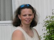 Maureen MacLean