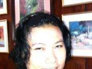 Annie Amigo