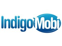 IndigoMobi