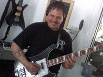 Andrew J M Noto Bassist