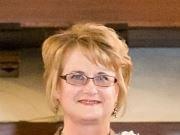Suzanne Arnits