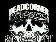 Deadliest Corner Bookings Organiser