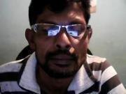 Sunil Abeywickrama