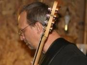 Gary Waldenville