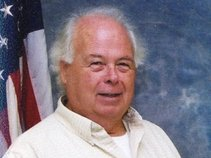 Donald Keir