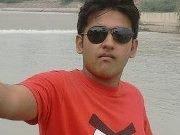 Malik Nijjad Zafar