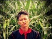 Habyb Ihsan