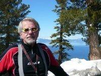 Gary Mitschele