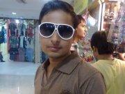 Abhi Rai