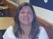 Missy Brogan Conley