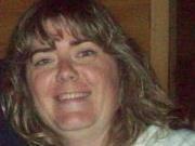 Angie Rundlett