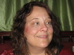 Gail Tracy