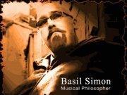 Basil Simon