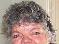 Marlene Turner Russell