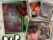 Dena Crazygurl Davis