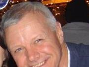 Terry Hess