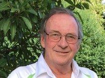 Doug Beckwith
