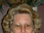 Nelda Mcguire Allen