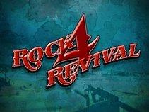 Rock4Revival Tour