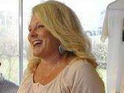 Karen Cogdill