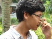 Yohanes Pratama