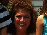 Sharon Rolen White
