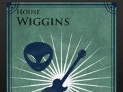 Will Wiggins