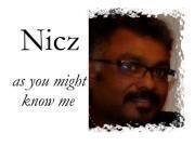 Ninson Thomas-Nicz
