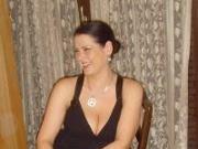 Annie Canterbury