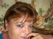Janie M Gaw-Duncan