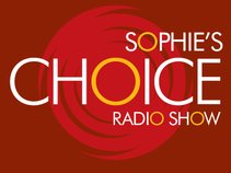 Sophie's Choice Radio-Show