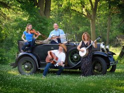The Fossil Creek Band