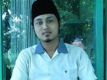 Furqon Nusantara