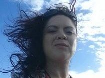 Christy Musick Lockhart